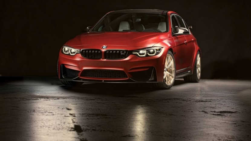 BMW-M3-30-Years-American-Edition-1