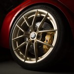BMW-M3-30-Years-American-Edition-13