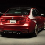 BMW-M3-30-Years-American-Edition-2