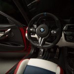 BMW-M3-30-Years-American-Edition-24