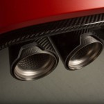 BMW-M3-30-Years-American-Edition-3