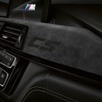 BMW-M3-CS-11