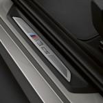 BMW-M3-CS-15