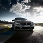 BMW-M3-CS-6