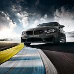 BMW-M3-CS-7