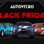 Autovit.ro si-a dublat oferta de Black Friday. Valoarea masinilor la reducere ajunge la 6,9 milioane de euro