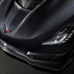 Chevrolet Corvette ZR1  (3)