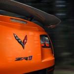 Chevrolet Corvette ZR1  (4)