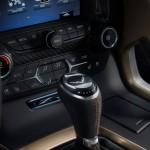 Chevrolet Corvette ZR1  (6)