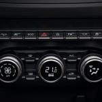 Dacia Duster 2 3
