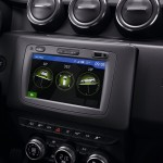 Dacia Duster 2 9