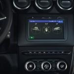Dacia Duster 2  7
