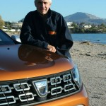 Dacia Duster 2018 (5)