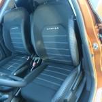 Dacia Duster 2018 (8)