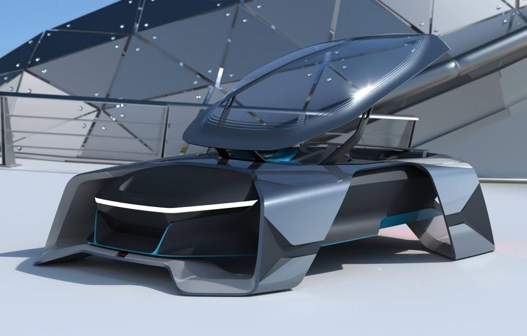 Dacia EF-Vision 2050 (4)