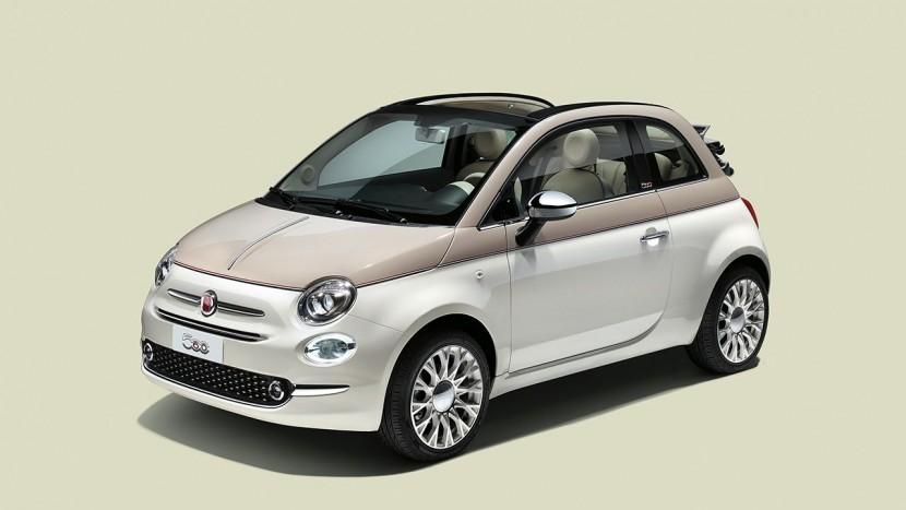 Fiat_500_60th_Anniversary (2)