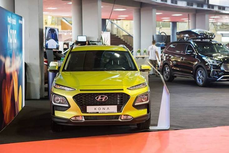 Hyundai Kona SAB (2)