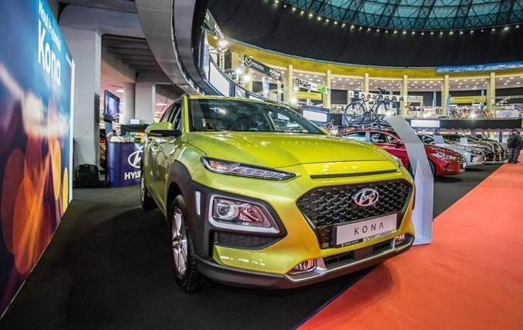 Hyundai Kona SAB (3)