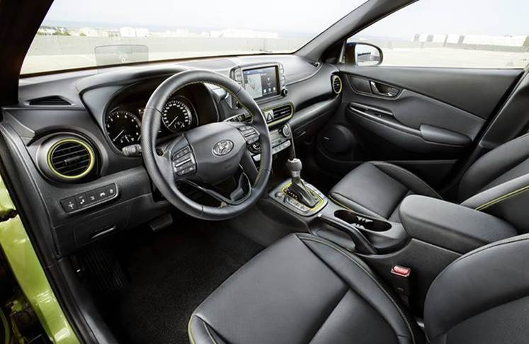 Hyundai Kona SAB (5)