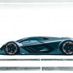 Lamborghini_Terzo_Millennio__10_