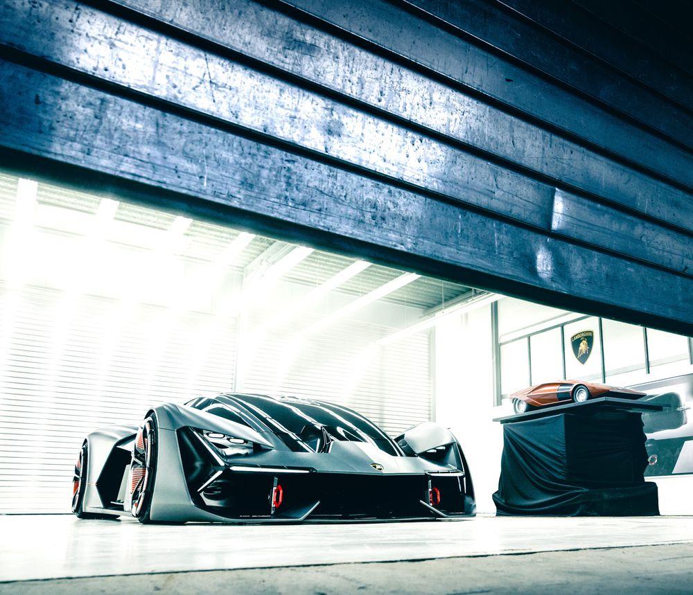 Lamborghini_Terzo_Millennio__5_