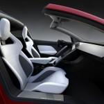 Tesla Roadster (2)