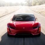 Tesla Roadster (4)