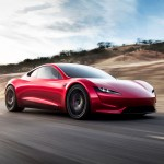 Tesla Roadster (5)