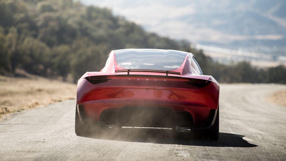 Tesla Roadster (7)