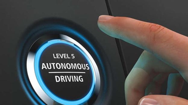 Tripla revoluție din industria auto - Valeo