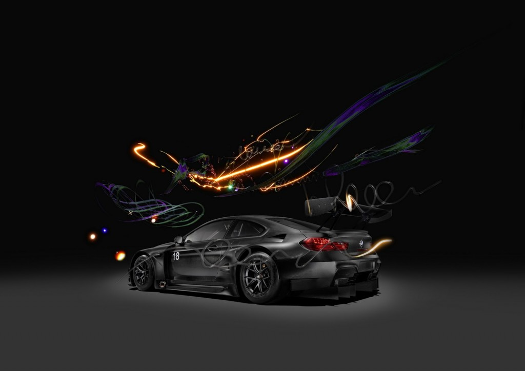 bmw-m6-gt3-2017-art-car-6