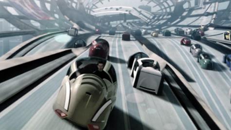 Bob Lutz: În 20 ani nu vor mai exista mașini