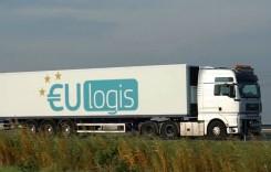 Dezvoltarea Sectorului Logistic și importanța Burselor de Transport