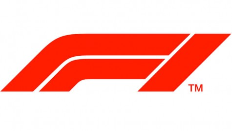 După 23 de ani – Formula 1 va avea un nou logo