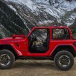 jeep-wrangler (2)