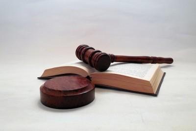 Noi infracţiuni rutiere în Codul Penal