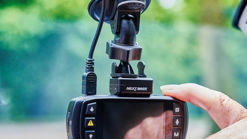 Proiect: clipurile video realizate în trafic pot fi folosite pentru aplicarea amenzilor