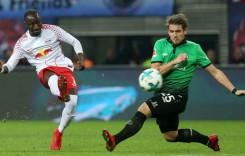 Amendă de 415.000 euro pentru un jucător din Bundesliga