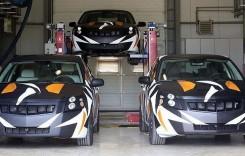 Made in Turkey – Turcia se pregătește să lanseze propriul brand auto