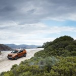 test drive dacia Duster 2 4x2 (3)