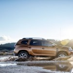test drive dacia Duster 2 4x2 (7)