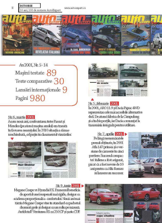 006-025_TRECUT 20PG_Page_03