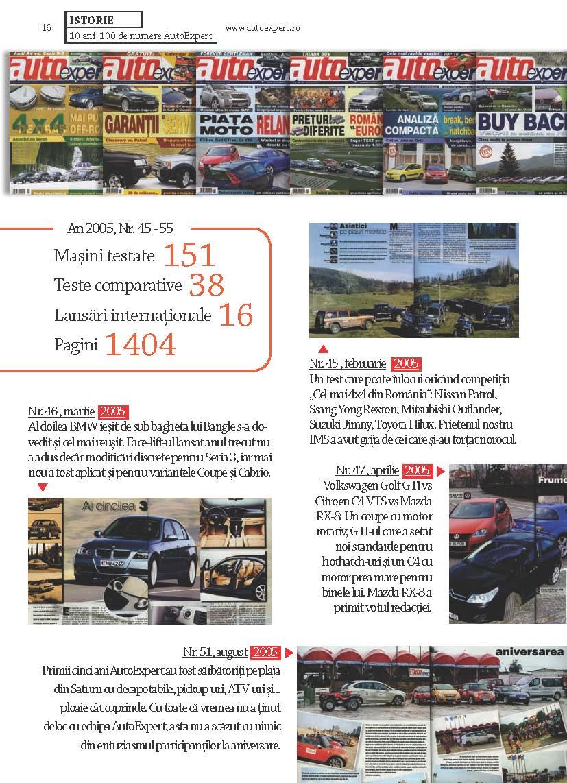 006-025_TRECUT 20PG_Page_11