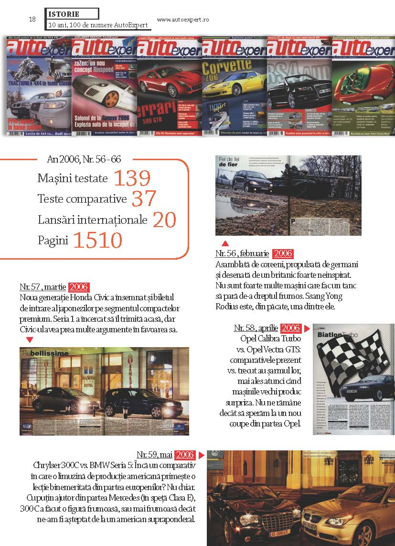 006-025_TRECUT 20PG_Page_13