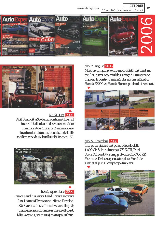 006-025_TRECUT 20PG_Page_14