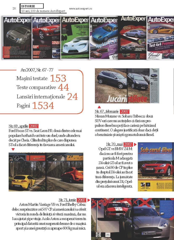 006-025_TRECUT 20PG_Page_15