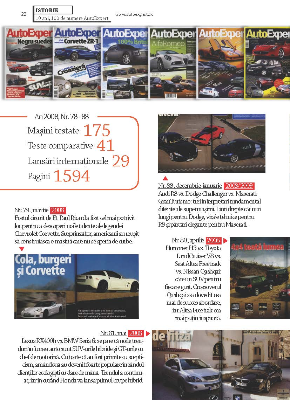 006-025_TRECUT 20PG_Page_17