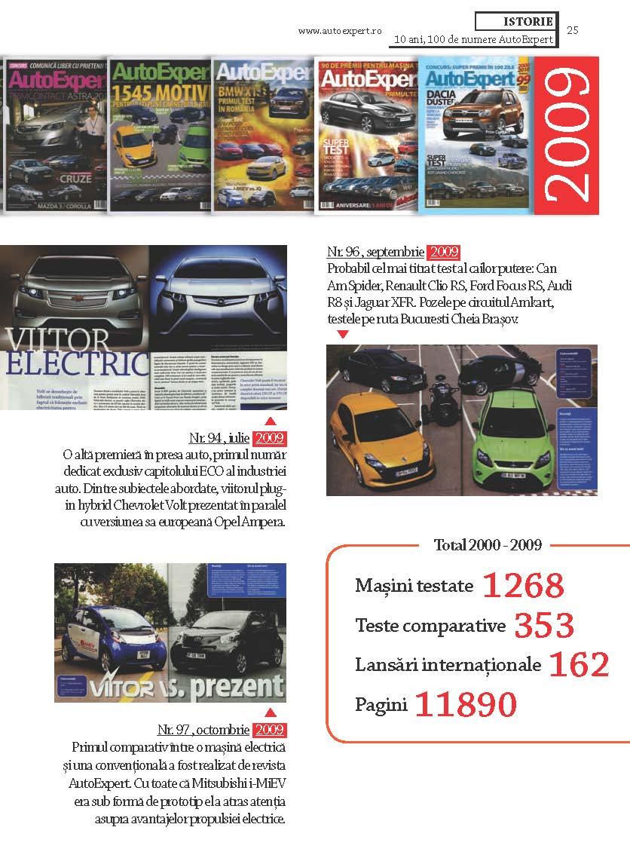 006-025_TRECUT 20PG_Page_20