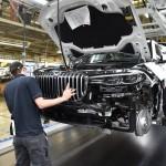 BMW X7 prototip (11)