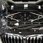 BMW X7 prototip (14)